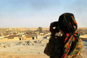 YPJ_fighter_looking_over_city
