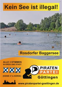 a0-baggersee